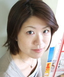 sugimoto0610.JPG